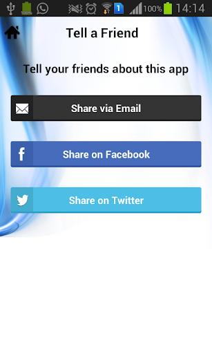 【免費商業App】GKY Aircon Services-APP點子