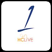 HCLive