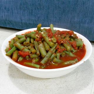 Italian Beans