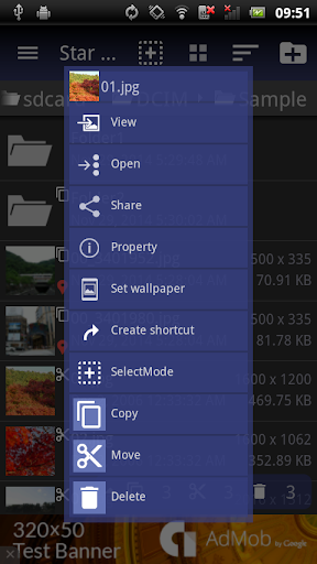 Star Viewer Exp 1.2.8 Windows u7528 5