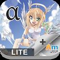 Coin & Flour Alpha Issue LITE icon