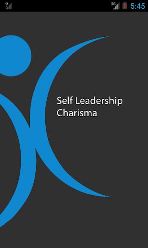 Self Leadership Charisma Index