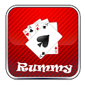 Rummy (paid) icon