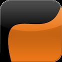 Merlus Application logo