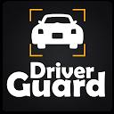 Driver Guard