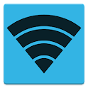 TetherSetting | free tethering icon