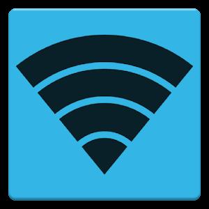 TetherSetting 通訊 App LOGO-硬是要APP