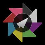 MailDroid Themes Plugin 1.03