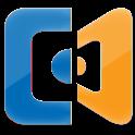 eKapija SRB + CG icon