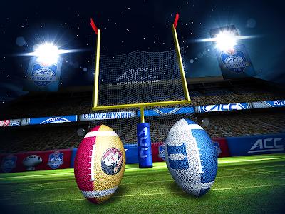 ACC Football Challenge 2014 v1.5