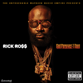 Rick Ross All Lyrics