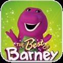 Barney.TV icon