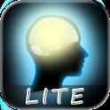 MemoryUpgrade Lite logo