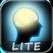 MemoryUpgrade Lite