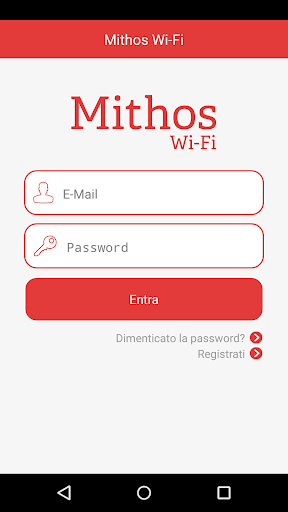 Mithos Wi-Fi