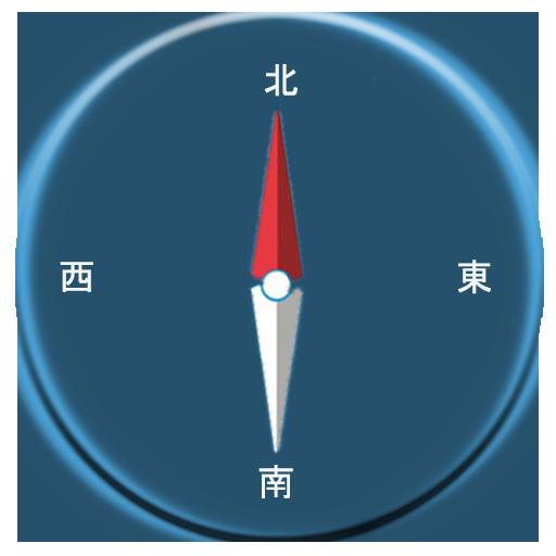 Compass chinese