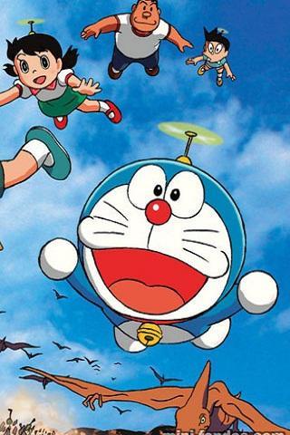 Download Doraemon Live Wallpaper Hd Apk 1 0 Com Dom Doraeman