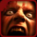 Scare Pranks icon