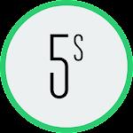 Fives v1.6.3