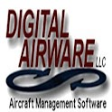 Digital AirWare logo