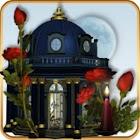 ADW Theme Temple of Roses icon