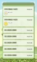 Screenshot of [Free] Contacting Tree