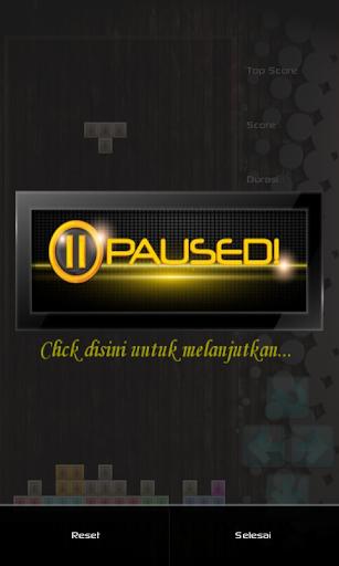 Game Susun Balok  screenshots 2