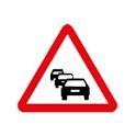 Tráfico Vizcaya logo