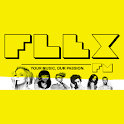 Radio FLEX FM icon