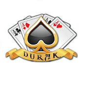 Game Card game Durak APK for Windows Phone