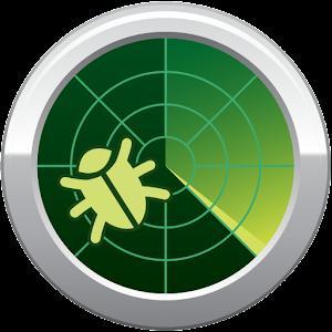 Virus Radar 工具 App LOGO-硬是要APP