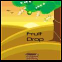 Fruit Drop logo