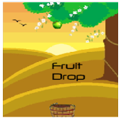 Fruit Drop
