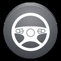 Cars & Autos news icon