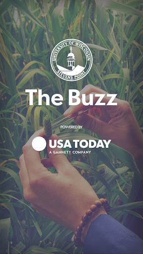 The Buzz: UW – Steven's Point