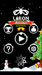 LARON : Smash and Protect- screenshot thumbnail