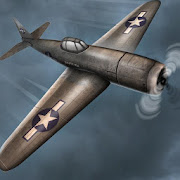 Game Air Strike WWII APK for Windows Phone