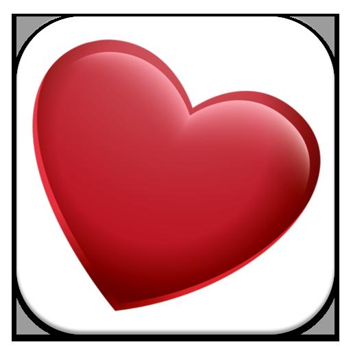 Belles Phrases d Amour LOGO-APP點子
