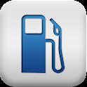 Benzin-Ár-Droid icon