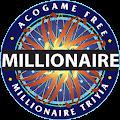 Download GAME_PUZZLE Millionaire Trivia APK