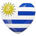 Uruguay Radio Stations icon