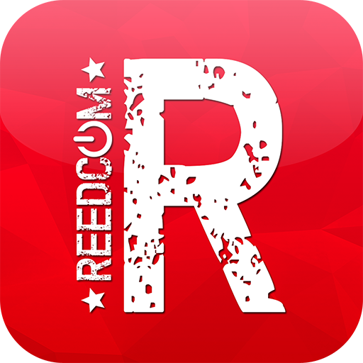Reedcom Pte Ltd