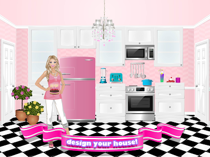 Best Dress Up Game: Decorating - Apps on Google Play