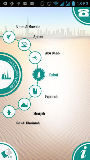UAE Business Guide