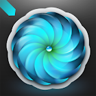Focus Wheel icon