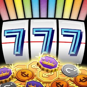 Jackpot party casino apk Fortuna - 2019