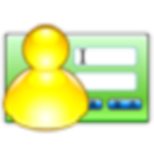 VIP-Contact icon