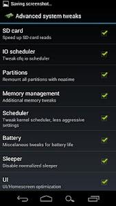 AutoKiller Memory Optimizer v8.6.198