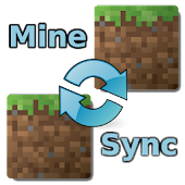 Mine Sync