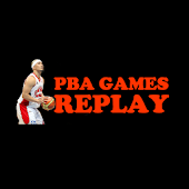 PBA Basketball - Replay & News